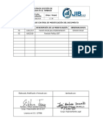 MANUAL DEL SG-SST JIB.pdf