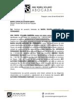 sucesion del causante  ARY ALFONSO FERNANDEZ NARVAEZ.docx