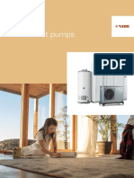 Nibe.eu-.Se-KBR UK Heat Pumps M12272-3 LR (002)- Website- Final