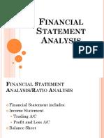 1. Financial statement analysis.ppt