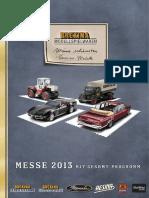 BREKINA_Messe_2013_OHNE_Preis_low_res_A3