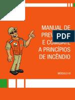 Básico Incêndio.pdf