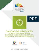 brochure_calidad_de_producto