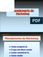 8._plano_de_marketing