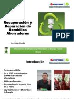 Taller de Reparacion de Bombillos Ahorradores 2018.pdf