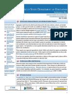 Student-Assessment-News-September-21-2018