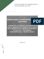 BASES - PRENDAS COMPLEMENTARIAS.docx