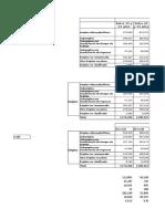 tablas de analisis de empleo vs edades.xlsx