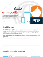 2019 Global State of Mobile Report.pdf