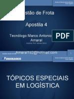 GESTÃO DE FROTA.pdf