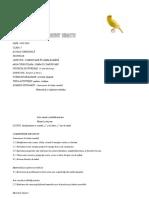 clrinsp.20.xi (1)
