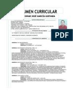 CURRICULO GHEOMAR (1)