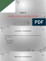 1.DECISION MAKING -BRANCHING&LOOPING.pptx