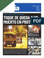 DIA21.pdf