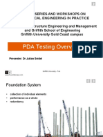 PDA-Testing-Overview-6_1b.pdf