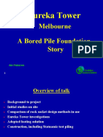 Jim-Finlayson-Eureka-Tower-Foundation.pdf