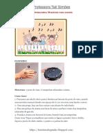 confecodeinstrumentoscomsucatas-101111063100-phpapp02