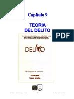 TEORIA DEL DELITO.doc