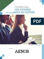 DIPLOMADO-SISTEMAS-INTEGRADOS-DE-GESTI__N-Copy.pdf; filename= UTF-8''DIPLOMADO-SISTEMAS-INTEGRADOS-DE-GESTIÓN-Copy.pdf