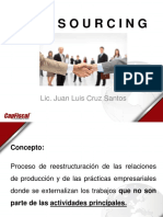 Sesion-1-Outsourcing