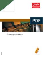 VLT 5000.pdf