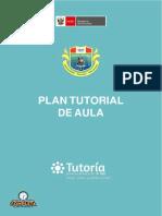 PLAN TUTORIAL DE AULA.pdf