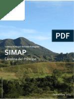 SIMAP CAROLINA DEL PRINCIPE.pdf