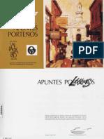 Lucas - Apuntes Portenos
