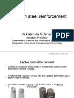 Presentation-Dr.-Fahmida-Gulshan-1