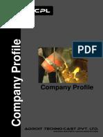 adroit-company-profile
