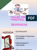 tallerparamaestros-101110191456-phpapp01