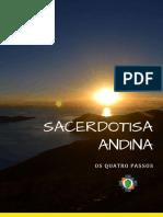 Sacerdotisa Andina_compressed