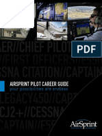 2019_ASP_CareerGuide_Pilots_WEB052219