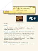 Boletin 9 Laboral.pdf