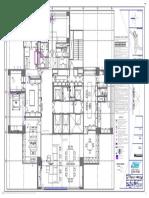 IE-CN-01.pdf