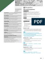 Unit_3.pdf