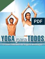 GuiaYogaParaTodos