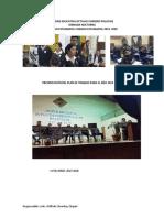 Consejo Estudiantial 2019 2020 Octavio Cordero Palacios Jornada Nocturna