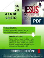 UNA-VIDA-SEMEJANTE-A-LA-DE-CRISTO-Smart.pptx