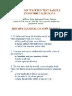 sample-dmv-questions.pdf