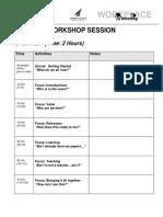 Mentoring.Workshop.Plan.2hr