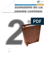 Español 1 Grado Secundaria.pdf
