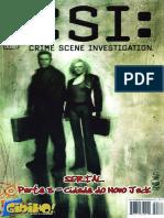 CSI.-.Serial.03.de.05