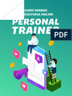 Como-Vender-Consultoria-Online-de-Personal-Trainer