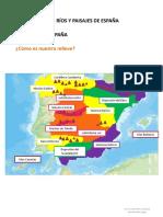 Relieve-ríos-y-paisajes-de-España-2017