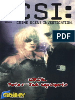 CSI.-.Serial.05.de.05