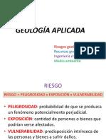 GEOLOGIA APLICADA.pdf