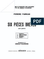 Farkas_Six_Pieces_Breves.pdf