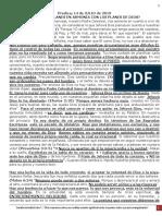 419388270-Estan-Tus-Planes-en-Armonia-Con-Los-Planes-de-Dios.pdf