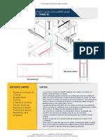 380000114-conexion-a-momento-patines-y-alma-con-cubreplacas-atonillado-columna-c1-trabe-b2-pdf.pdf